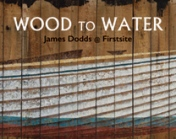 Wood to Water