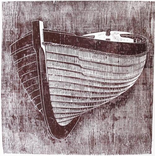 redboat-e1496074935804.jpg
