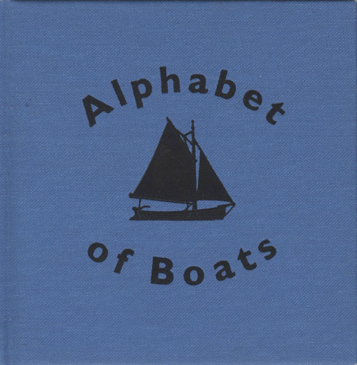 AlphabetBoats