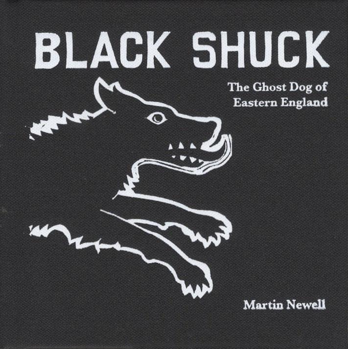 blackshuck