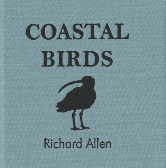 coastalbirds