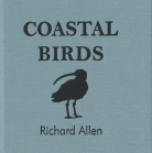 coastalbirds