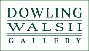 Dowling-Walsh-Gallery-300x175