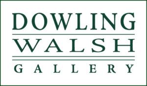 Dowling-Walsh-Gallery-300x175