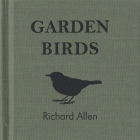 gardenbirds
