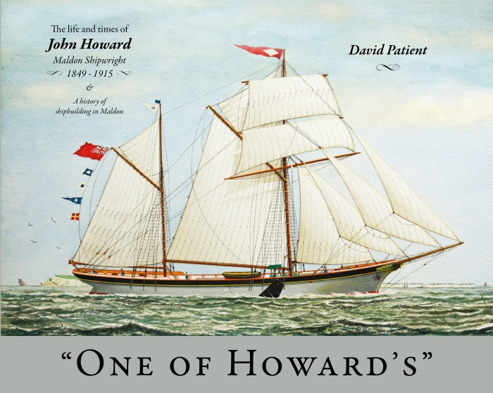 howardfront